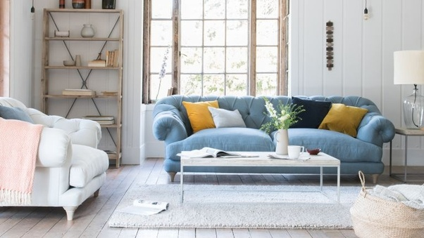 What Is The Best Way To Clean Sofa Cushions Quora