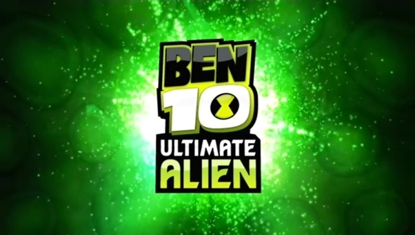 ben 10 omniverse new episodes in hindi 2018 download