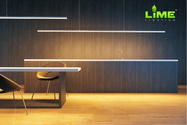 How Do We Choose Led Strips For Home Decoration Quora