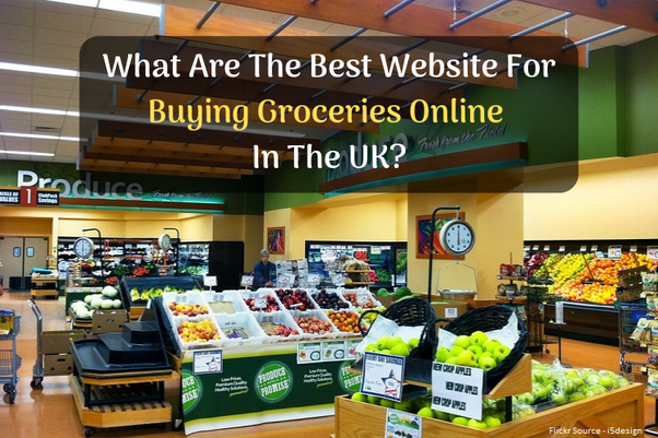 086b2a6f71 In facts online grocery shopping is one of the fastest growing purchase  channels in the United Kingdom. Discover below the list of some of the best  websites ...