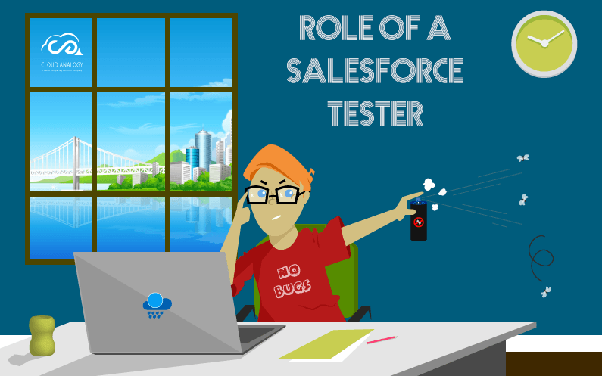 What is the role of a Salesforce tester? - Quora