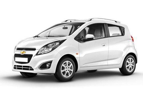 What Is The Best Budget Car In India Under 5 Lakhs Quora