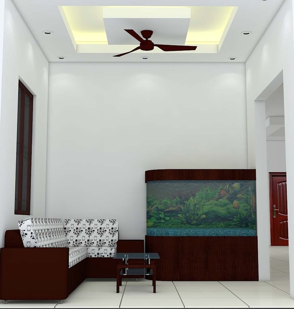 Which Is The Best Interior Design Company In Chennai?