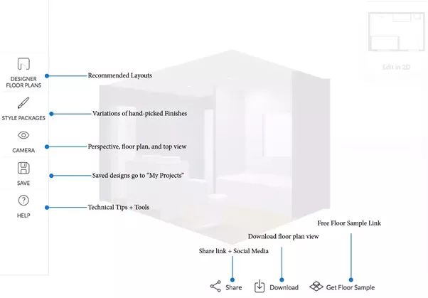 What Is The Floor Tiling Cost Of 200 Sq Fit Bathroom Quora