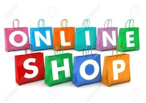Image result for online shopping store
