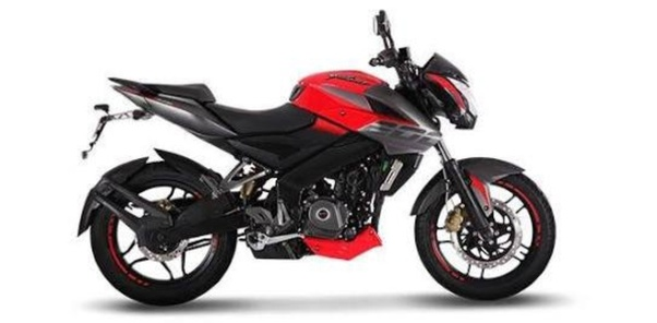 What Is The Best Bike In The 200cc Segment Quora