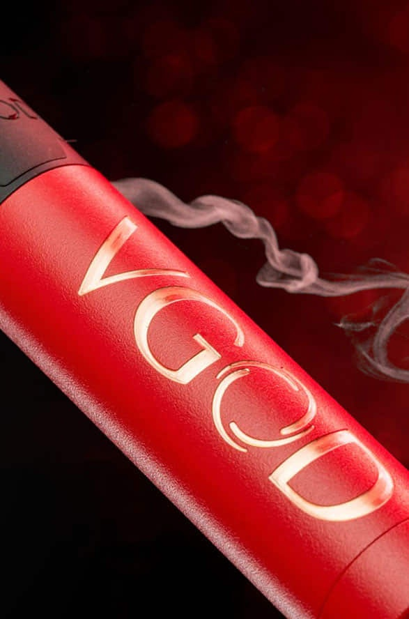Image Result For Electronic Cigarette Without Nicotine In India