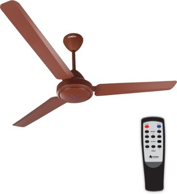 What are the best ceiling fans in india quora the best price i found online for this fan at the time of writing this answer was 3499 check latest price here gorilla e1 1400mb bldc motor with remote aloadofball Gallery