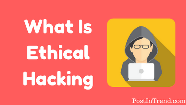 Should Hire An Ethical Hacker – Wonderful Image Gallery