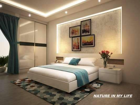 VisitDezignGenie | Interior Design U0026 Home Decor Platform For Design Ideas,  Buy Online Products, Hire Professionals U0026 Latest Trends. To Get More  Information
