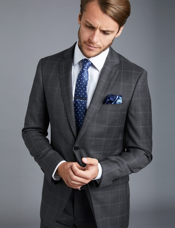 What Should A Male Guest Wear At An Indian Wedding Quora
