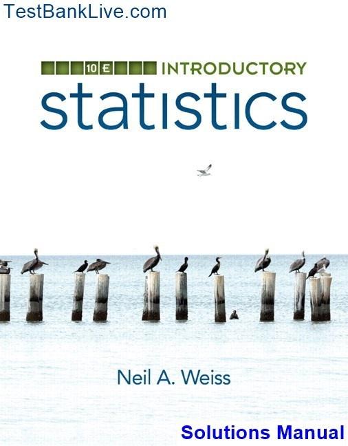 Elementary Statistics Navidi Pdf