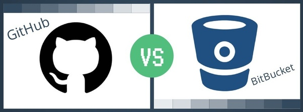 What are the differences between Bitbucket and GitHub? - Quora