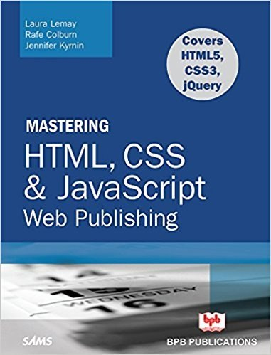 Which is the best book for web development and design quora and definitely i can say this is the best book to learn full web design fandeluxe Image collections