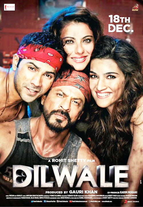 hindi film Swades 3 full movie download