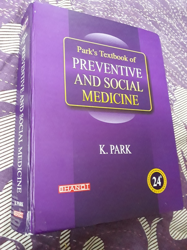 What substances can make someone sleep within 10 minutes quora parks textbook of preventive and social medicine by k park its a 975 page book which you have to learn the words up of punctuation and paragraphs fandeluxe Images