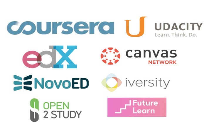 Do the courses like data science or business analytics from