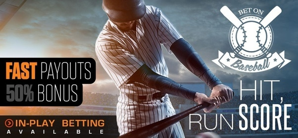The Review Process We Use to Identify Honest Sports Betting Sites