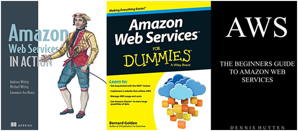 What is the best resource for learning aws quora amazon web services tutorial the ultimate beginners guide fandeluxe Gallery