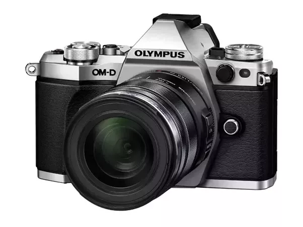 Does Olympus produce high-quality cameras compared to other brands ...