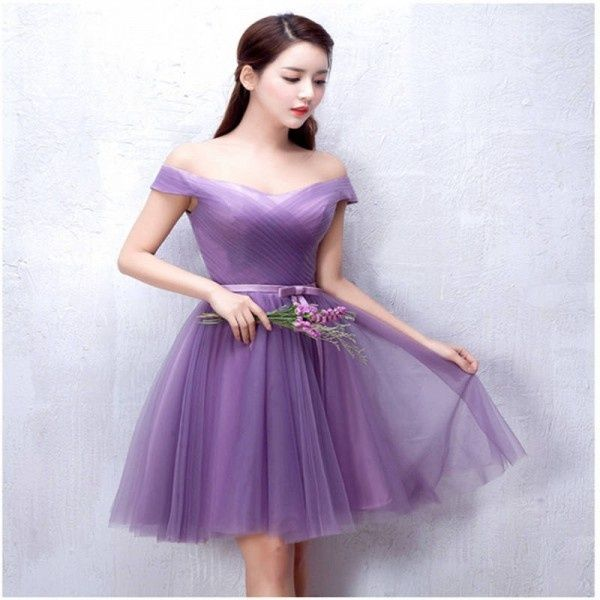 What are the important tips for choosing cocktail dresses? - Quora