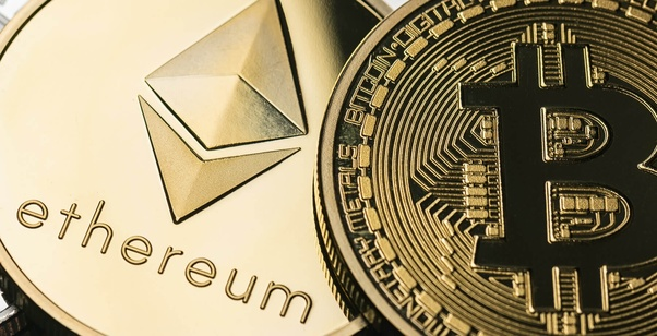 what is cryptocurrency mining quora