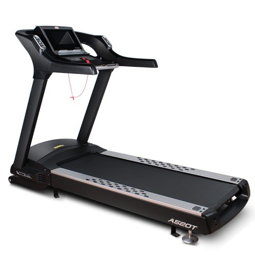 What Is The Best Treadmill To Buy For Home Use Under 20k