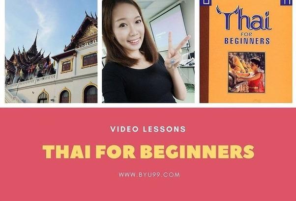 Lewis teach yourself thai thai dating hot black
