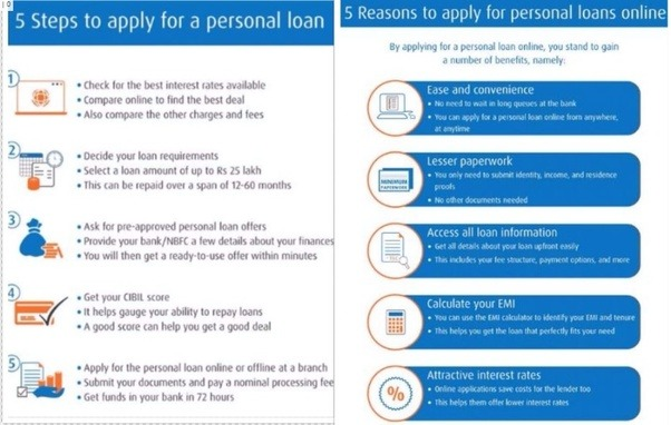 Easiest place to get payday loan photo 5