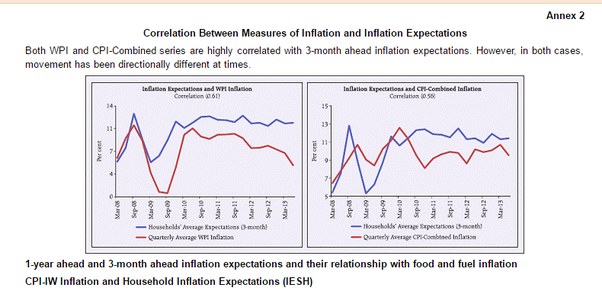 krugman and japans need for inflation Hmm deflation just kept on going actually, this has a moral beyond not to worry about inflation it's also a reminder that it's hard to make monetary policy effective in a liquidity trap.