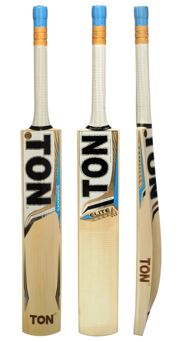 8543bee959f SS TON Elite is another Bat from SS. I don t have any personal love with  SS. But these bats are really value for money. Elite Bat comes in different  sizes ...