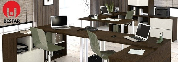 Where Can I Find Good And Modern Office Furniture In The