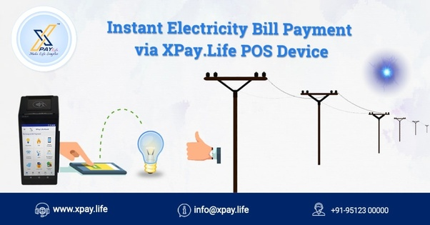 How To Pay Telangana Electricity Bill Payment Quora