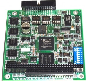 What is the best board to learn FPGA programming? - Quora