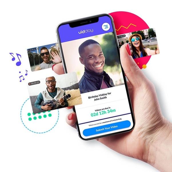 Search friends nearby app
