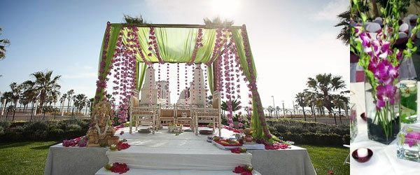 How much will it cost for a 5 day hindu wedding ceremony at goa destination wedding budget calculator free no registration required junglespirit Image collections