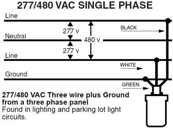 208 volt lighting wiring diagram wiring schematic diagram208 lighting  wiring diagram wiring diagram schematics \\