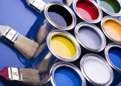 What Is An Emulsion Paint And Why Use It Mainly On Walls
