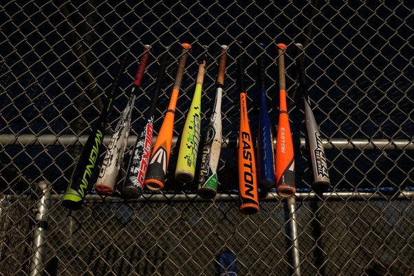 What Are The Best Baseball Bats Ever Quora