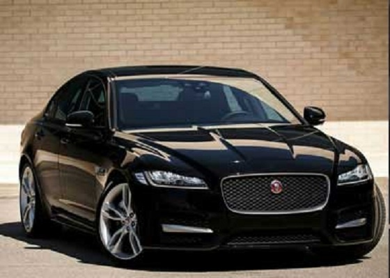 How to rent luxury cars in Delhi - Quora