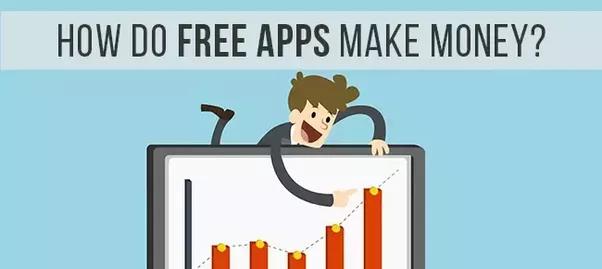 make money apps do dating How