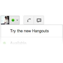 How to find the Google Hangouts IDs of my friends - Quora