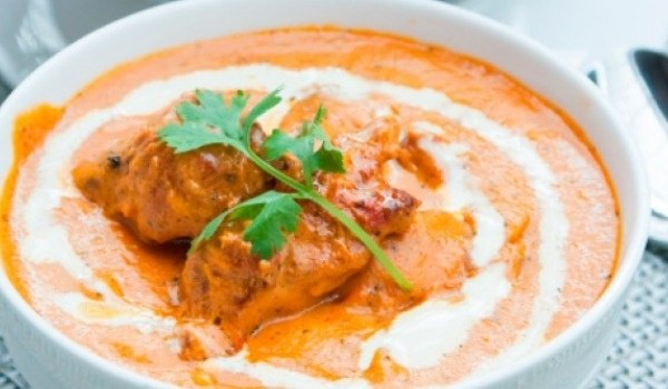 What are some good indian food recipes quora bhapaa aloo recipe by joy banerjee forumfinder Gallery