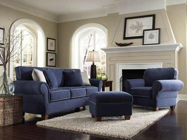 All Of The Furniture Shown Above Can Be Found At Simplicity Sofas, A High  Point, NC Manufacturer That Sells Direct To The Public.