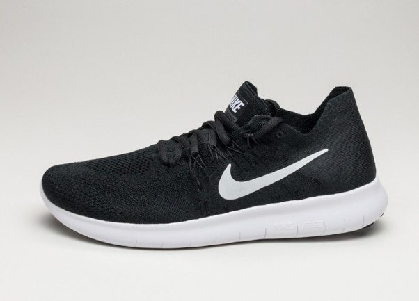 4d77a0d3bf2 ... france but if you dont have wide feet the nike free rn flyknit would be  good