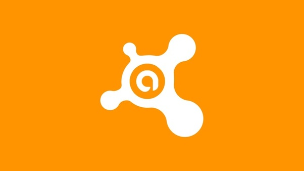 avast free antivirus cleaner