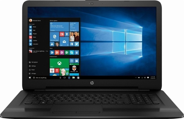 What's the best laptop to buy that mainly focuses for coding under
