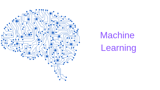 What do I need to study in Python in order to learn machine learning