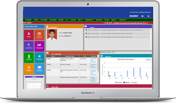 What Is The Best School Management Software Quora