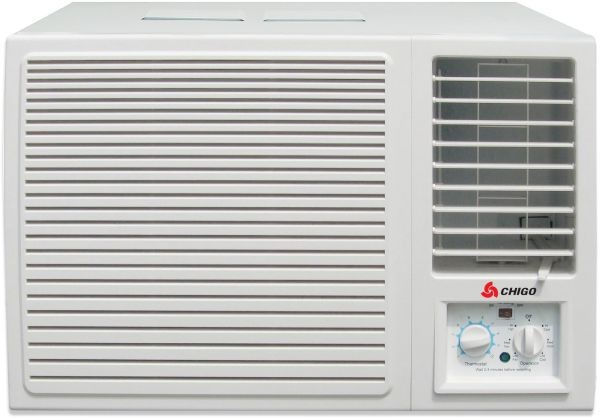 What Are The Different Types Of Air Conditioners Quora